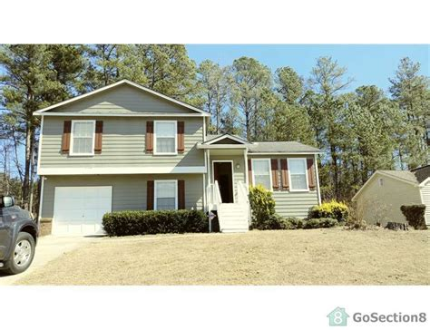 houses for rent in atlanta ga that accept section 8 section 8 homes for rent in atlanta ga 28 images