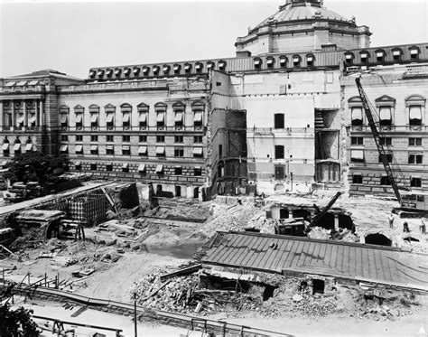 n c capitol building state library room flickr library of congress thomas jefferson building construction