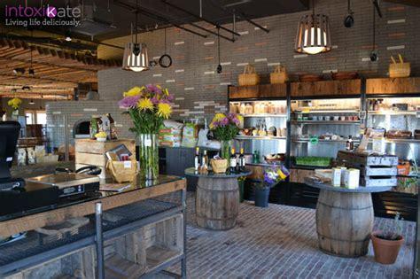 S Kitchen Tarrytown by Tarrytown S Rivermarket Bar Kitchen