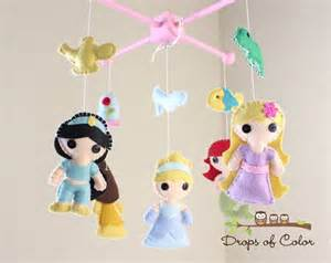 1000 images about disney princess nursery on