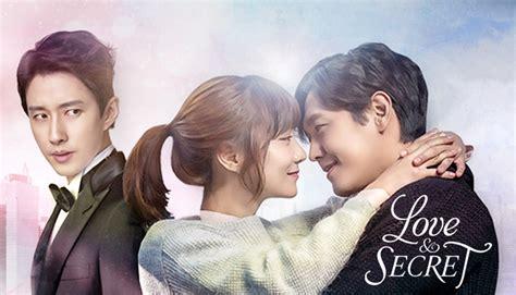 film korea my secret romance what i m watching november december heart of manga
