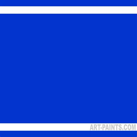 pearl blue professional airbrush spray paints 5304 pearl blue paint pearl blue color
