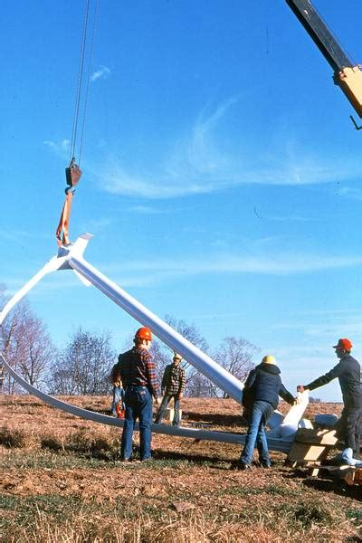 passing wind after c section wind works alcoa 8 kw darrieus installation