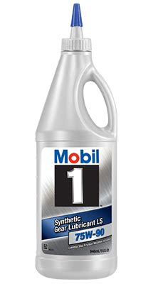 Oli Gearbox Mobil by Mobil Atf D M Automatic Transmission Fluid Mobil Motor