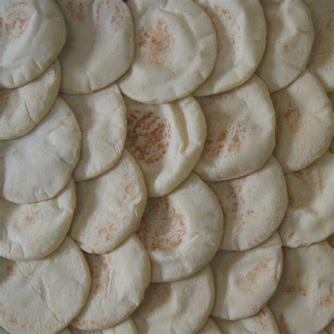 harga jual roti pita pita bread vs tortilla journey of