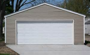 garage packages saskatoon build a lean to wood shed