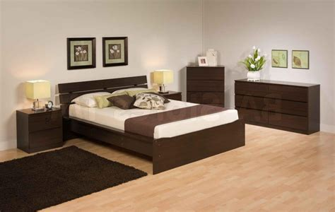 double bed designs latest home design home design latest wooden double bed designs