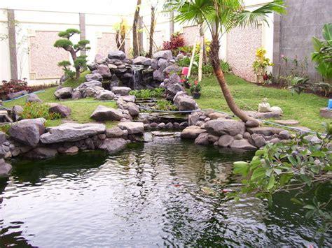 Alat Ukur Ph Kolam Ikan parameter kualitas air kolam ikan