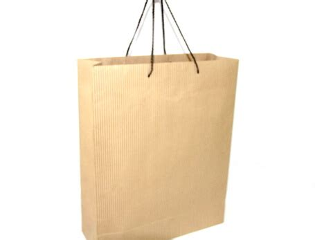 Thin Craft Paper - paper bags in china yiwu