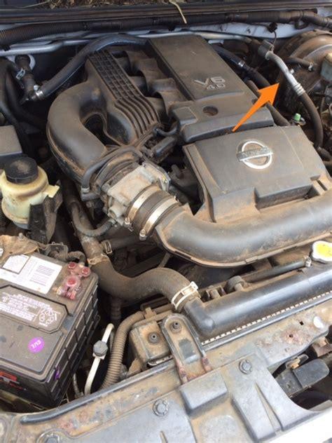 auto air conditioning service 2000 nissan xterra interior lighting 2004 nissan xterra ac recharge location nissan xterra radiator replacement elsavadorla
