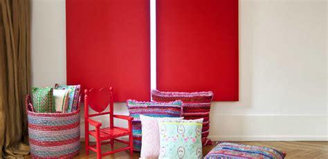divano letto rosso dalani divano letto rosso eleganza ed energia