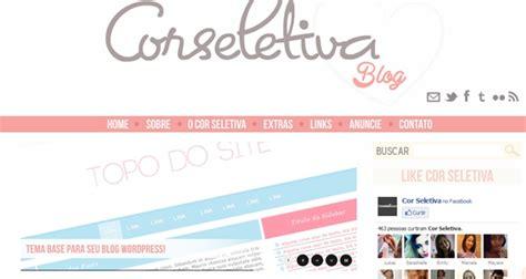 change blog layout tumblr templates e temas fofos para blogs e tumblr reino kawaii