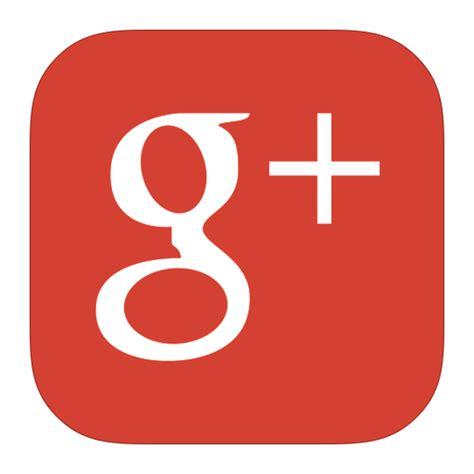 google images icon metroui google plus alt icon ios7 style metro ui iconset