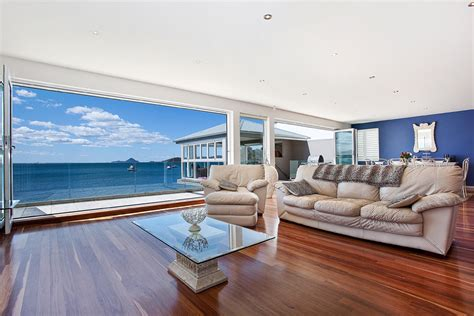 sea view living room 79 living room interior designs furniture casual