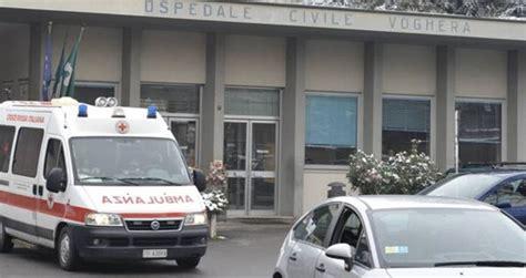 infermieri pavia asst pavia medicina infermieri in tilt 171 ora assumete