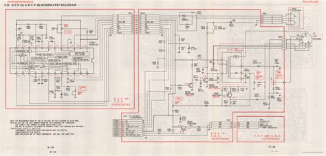 s connector wiring diagram s wiring