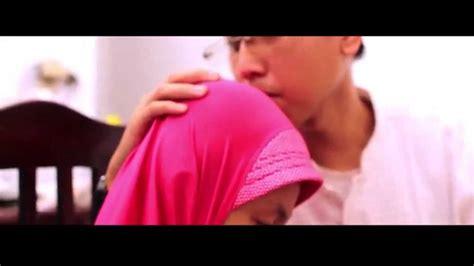 film pendek islami indonesia film pendek islami melatih hati di bulan suci youtube
