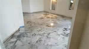 Concrete Paint For Basement Floors - leo concrete decorative floors gallery