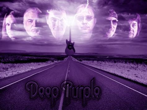 deep violet deep purple wallpaper and background image 1600x1200