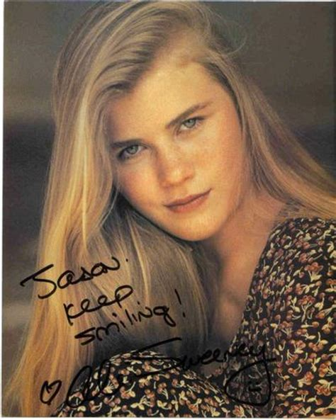 alison sweeney days of our lives days of our lives images alison sweeney sami hd