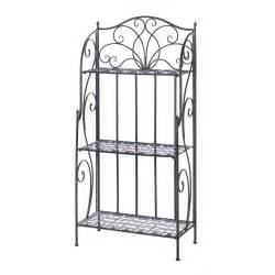 Cheap Bakers Racks Bakers Rack Wholesale At Koehler Home Decor