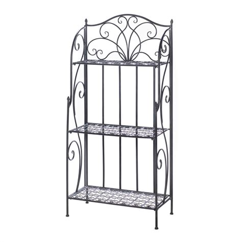 Cheap Bakers Rack by Bakers Rack Wholesale At Koehler Home Decor
