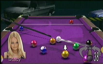 doodle pool psp iso my new site http zones psp sports