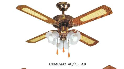 fancy ceiling fans lighting and ceiling fans