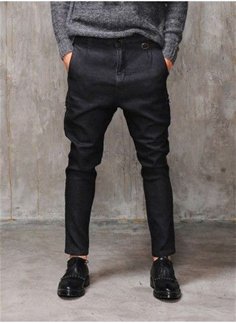 Grosir Baggy Style Baggy Polos 15 best images about drop crotch trouser on trousers fashion yohji yamamoto and