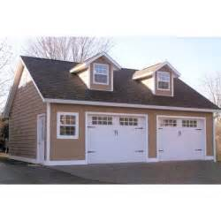 2 car garage plans 24x36 house design and decorating ideas 3 car garage floor plans 3 best home and house interior