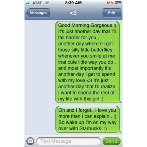 Found Your Boyfriend by Text Messages Found On Polyvore Relationships