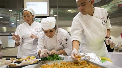 cooking with chagne cooking up change winners promote forward looking child nutrition legislation
