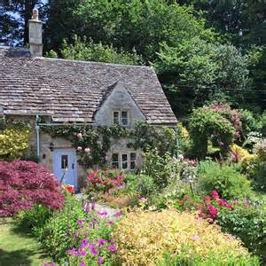 garten ferienhaus traditional homes and cottage garden plants susan rushton
