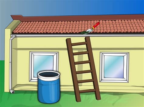 humidity in basement 3 ways to prevent humidity in basement wikihow