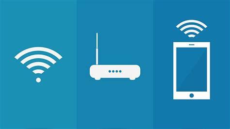 numero verde fastweb mobile offerte adsl e fibra ottica agosto 2016 migliori