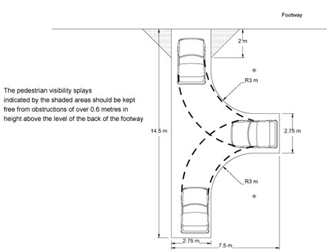 Vehicle Turning Circle Vehicle Ideas Truck Turning Radius Template Dwg