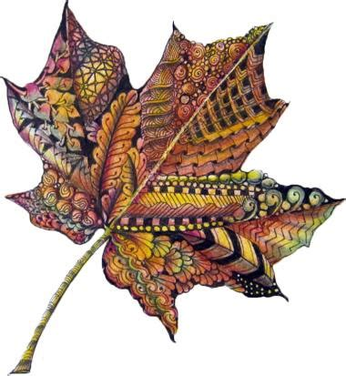 2014 american society of botanical artists