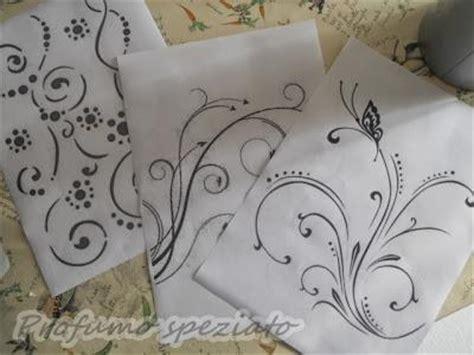 decorare rotolo dolce rotolo dolce decorato paperblog