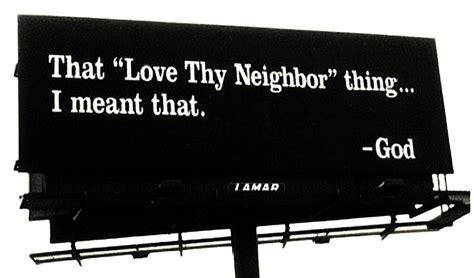 images of love thy neighbor love your neighbor as yourself healing scripture