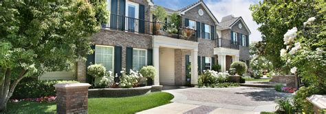 coto de caza real estate homes condos for sale the