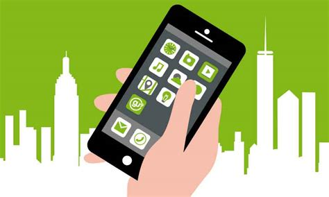 developing mobile apps pros and cons of developing mobile apps for business