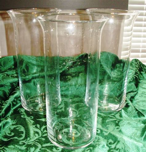 vases for buffets vases buffet mirrors oh my simply