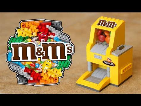 lego tutorial soda machine tutorial lego vending machine funnycat tv
