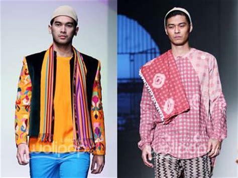 Jaket Anak Laki Laki Distro Murah Gaya Berkualitas 1 model baju anak laki laki lengkap black models picture