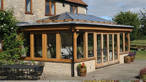 Mobile Home Interior Doors For Sale contemporary oak orangery somerset david salisbury