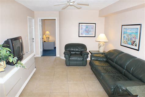 3 bedroom suites in kissimmee fl 2 bedroom suites in kissimmee florida bedroom ideas