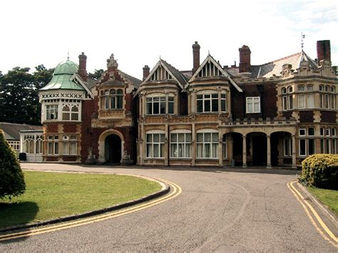 file the manor house at bletchley park geograph org uk
