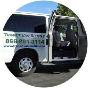 door to door transportation service in maryland shuttle service washington dc and car airport