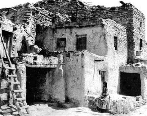 hopi house 10 interesting the hopi tribe facts my interesting facts