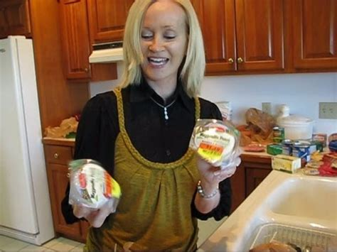 Betty S Kitchen by Betty S Grocery Haul For Betty S Kitchen Cooking Channel